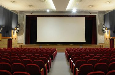 piccolo-teatro-sala3