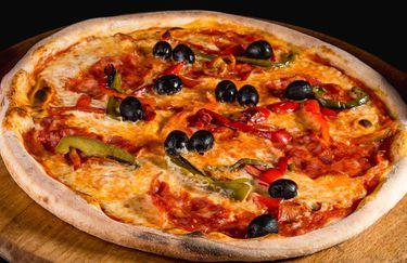 pizza-casa-pizza10