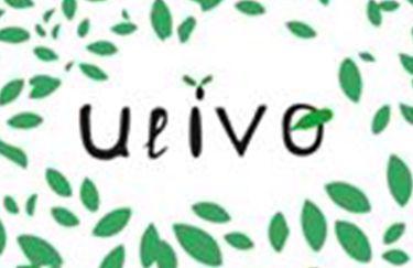 Ulivo - Logo