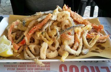 mafalda-fritto-pesce2