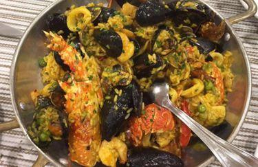 ristorante-del-viale-paella