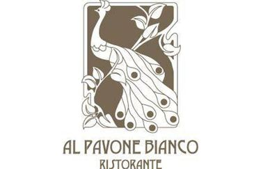 al-pavone-bianco-logo