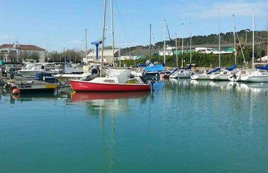 asd-sail-academy-barca-vela4