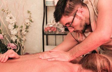 vincenzo-turiaco-massaggio2