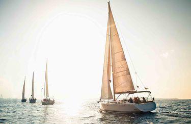 asd-sail-academy-barca-vela6