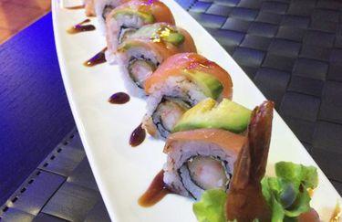 sushi-king-uramaki4