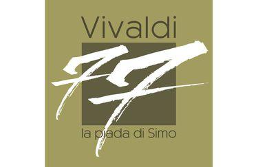 vivaldi-77-logo