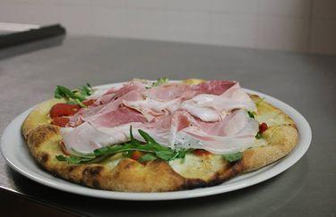 valle-del-vento-pizza5