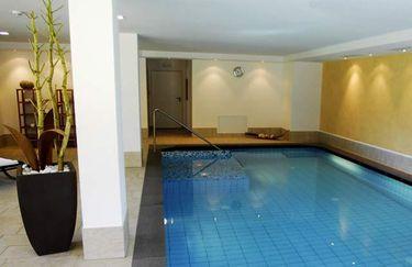 Hotel Bacher2