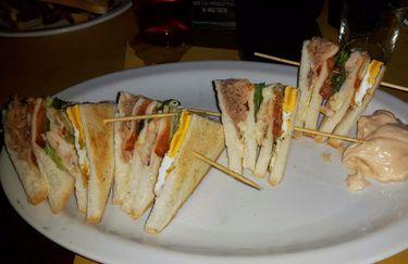 palu-sandwich