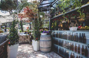 caffe-rotonda-giardino