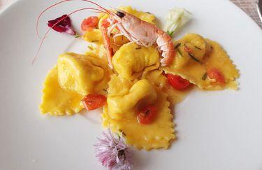 osteria-del-sorriso-ravioli-pesce