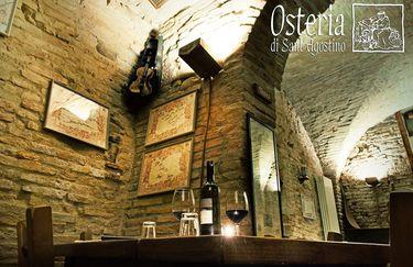 osteria-sant-agostino-tavolo