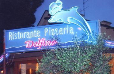 delfino-esterno