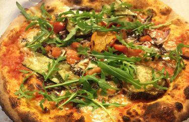 al-duomo-pizza3