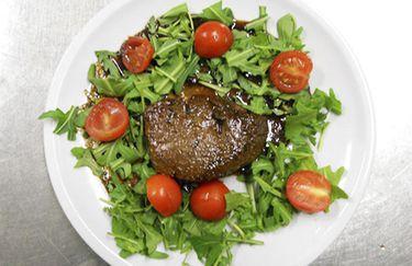 taverna-di-purett-carne