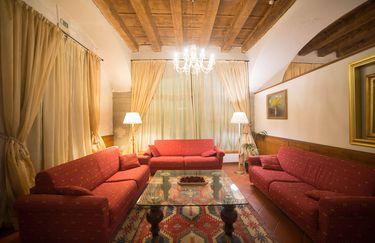 abetone-piradimi-lounge