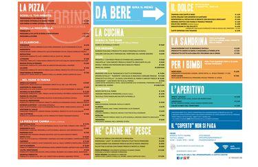farina-menu