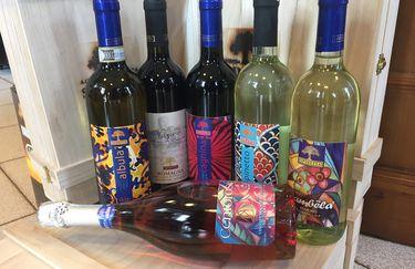 spinetta-bottiglie6