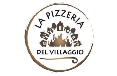 la-pizzeria-del-villaggio-logo