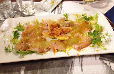 maremosso-carpaccio-pesce