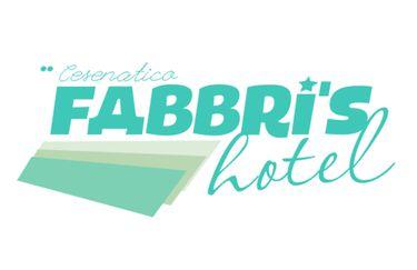 fabbris-logo