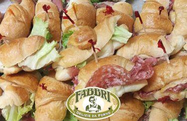 fabbri-salatini3