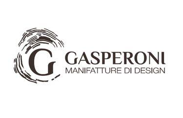 Gasperoni - logo