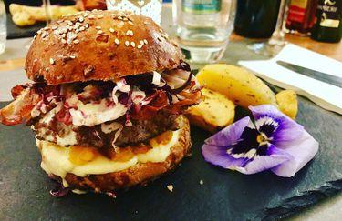 anita-hamburger