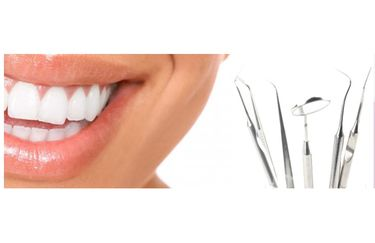 Centro Odontoiatrico Solarolo - Sorriso