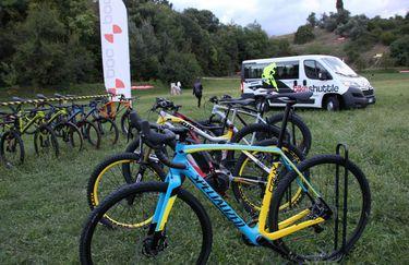 Bike Park 10