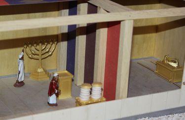 museo-interreligioso-interno-tabernacolo