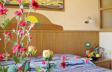Alba Sporting Hotel - Camera