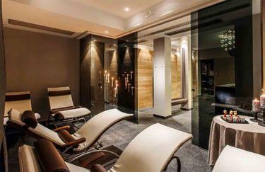 Hotel Lungomare - SPA
