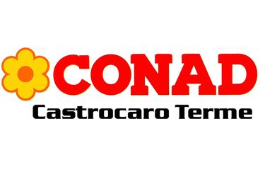 conad-castrocaro-logo