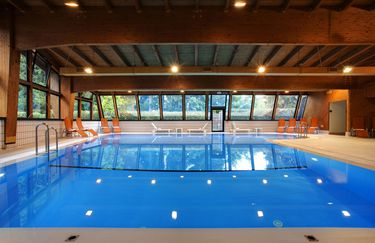 presolana-piscina