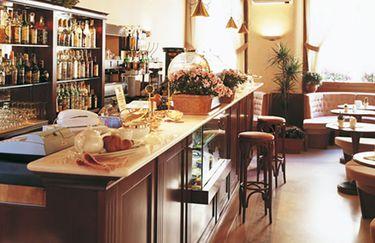albergo-falterona-bar