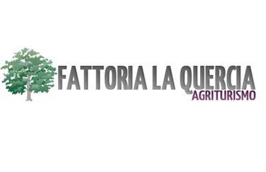 Agriturismo La Quercia - Logo