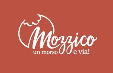 Mozzico - Mozzico