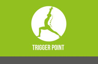 trigger-point-logo