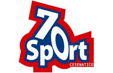 bagno-sport-70-logo2