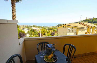Tortorelal Inn Family Resort - Panorama