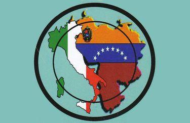 Trattoria El Sabor - Logo