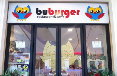 buburger-entrata