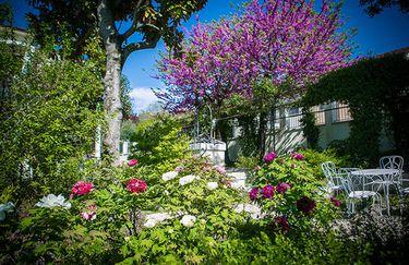 casa-grilli-giardino