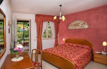hotel-magnolia-camera4