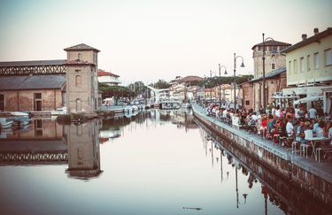 living-room-canale-cervia