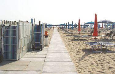 Bagno Venere - Spiaggia2