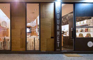 bourmet-burger-locale3