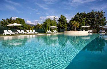 Umbriaverde - piscina 3